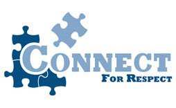 connect_4_respect_logo254x156
