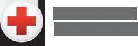 logo_newarc