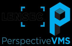 LENSEC-PVMScombo-v3-600x386