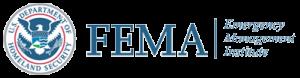 EMI_logo