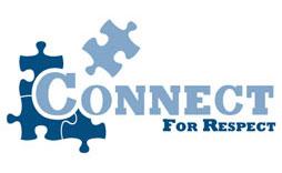 connect_4_respect_logo254x156