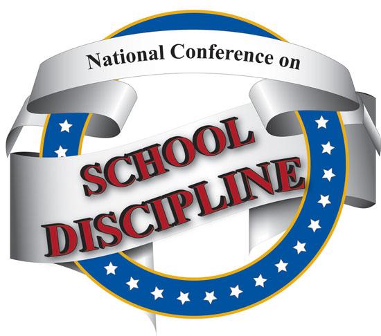National Conference on School Discipline