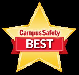 cs_best_logo